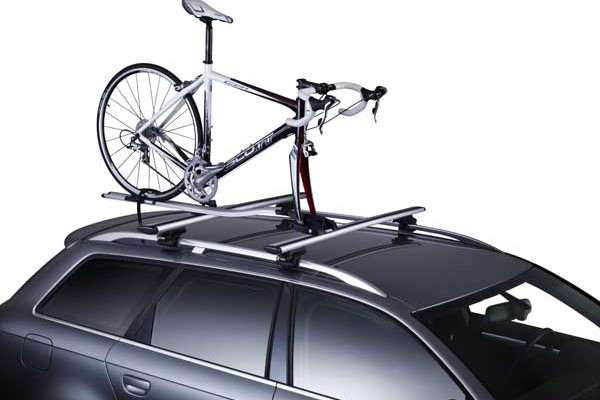 bike vwgolf rack racks car top